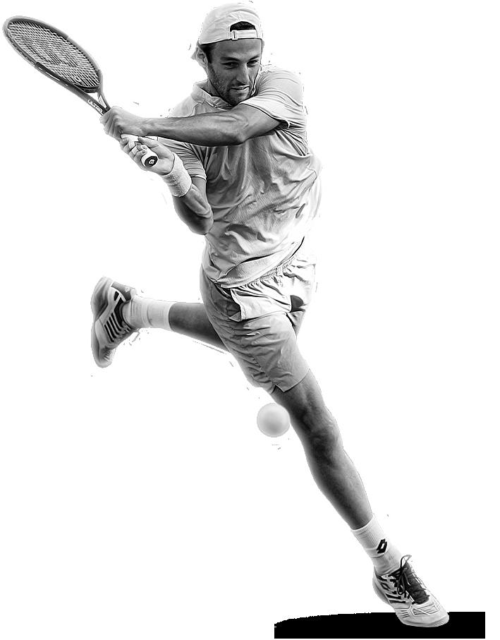 Businesscup – największy cykl turniejów tenisowych dla ludzi biznesu